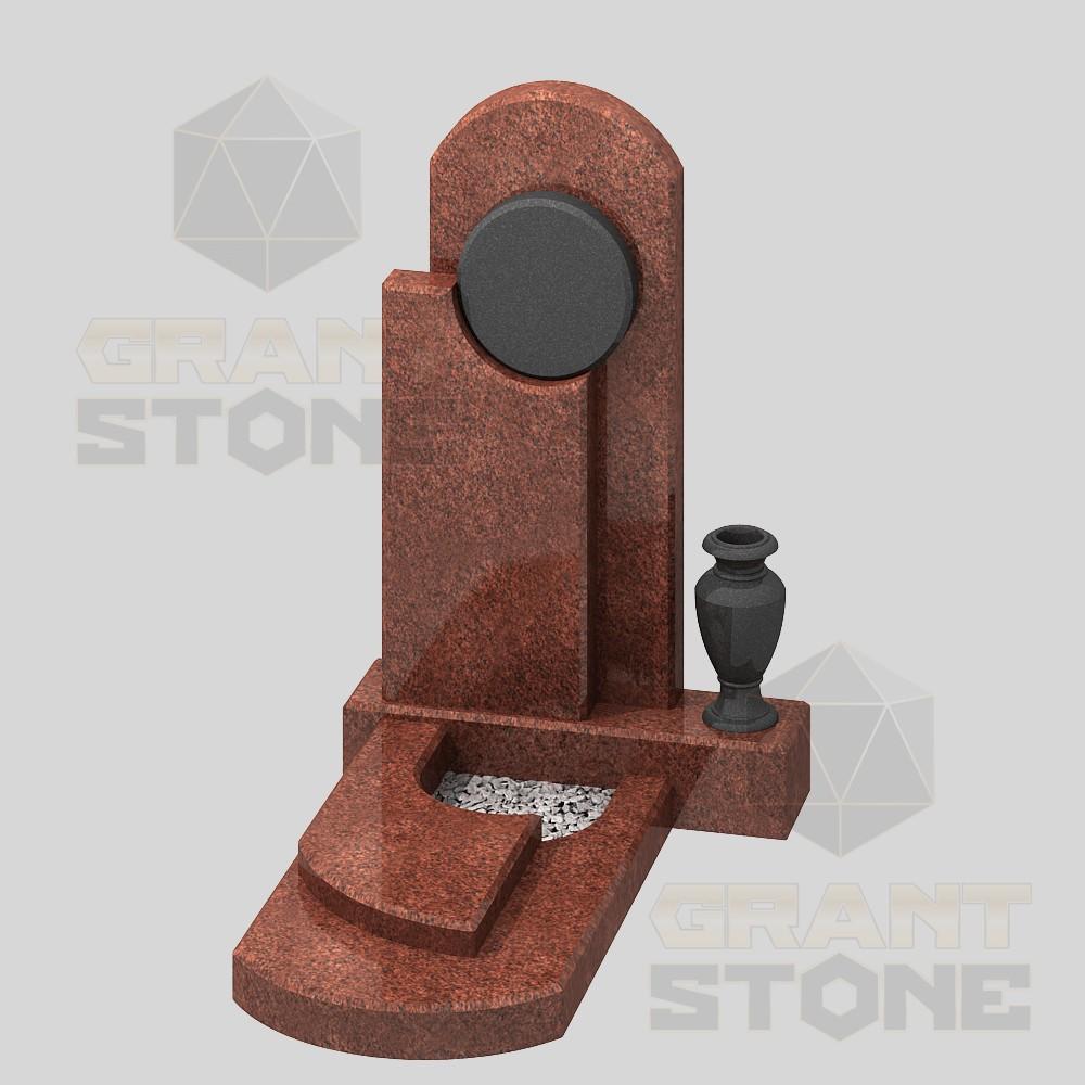 Породы камня в образцах и изделиях