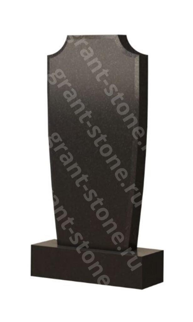 Памятник из гранита ВП0003