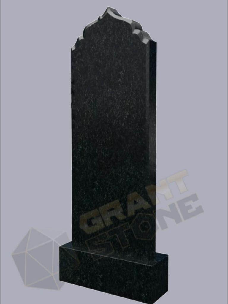 Памятник из гранита М 0007