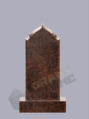 Памятник из гранита М 0004