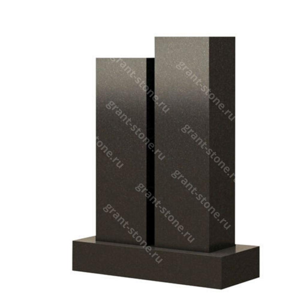 Памятники из гранита ГС 0001