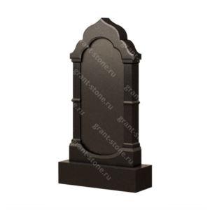Памятники из гранита ЭЛ 0023