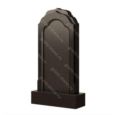 Памятники из гранита ЭЛ 0024
