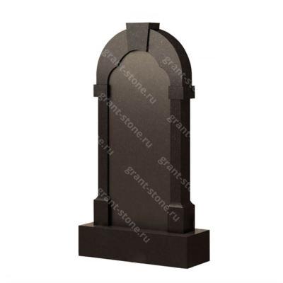 Памятники из гранита ЭЛ 0017