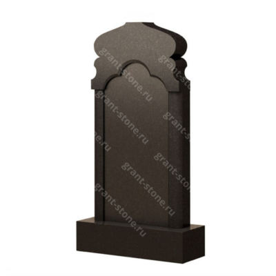 Памятники из гранита ЭЛ 0015
