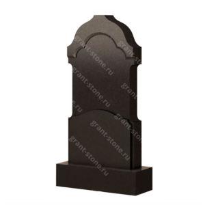 Памятники из гранита ЭЛ 0014