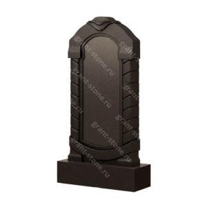 Памятники из гранита ЭЛ 0010