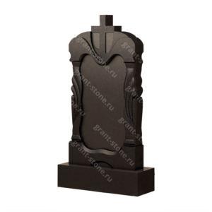 Памятники из гранита ЭЛ 0009