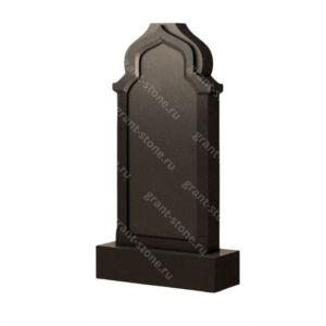 Памятники из гранита ЭЛ 0004