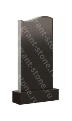 Памятник из гранита ЭК 0025