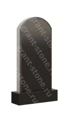 Памятник из гранита ЭК 0023
