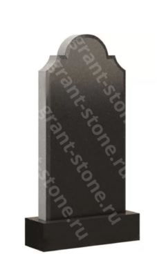 Памятник из гранита ЭК 0021
