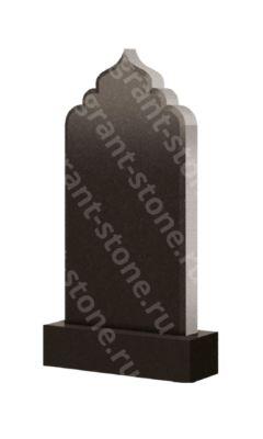 Памятник из гранита ЭК 0020