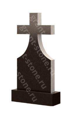 Памятник из гранита ЭК 0018