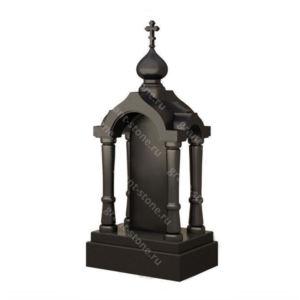 Памятник из гранита Ч-Г 0021