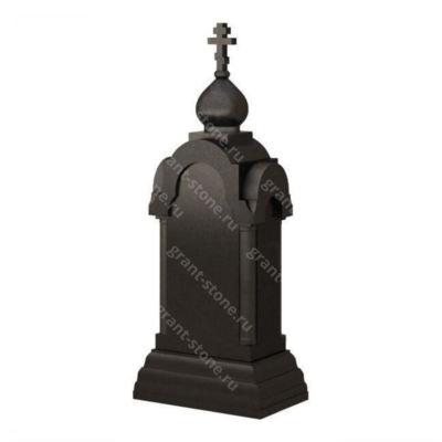 Памятник из гранита Ч-Г 0008