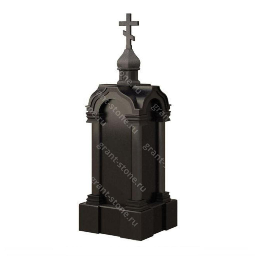 Памятник из гранита Ч-Г 0003