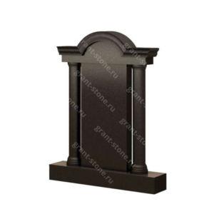 Памятник из гранита АК 0023