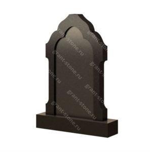 Памятник из гранита АК 0020