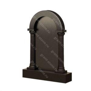 Памятник из гранита АК 0017