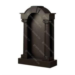 Памятник из гранита АК 0013