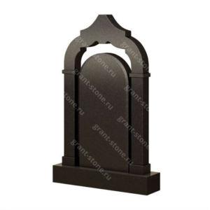Памятник из гранита АК 0001