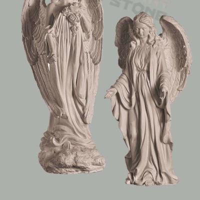 Скульптура СЛ-0003