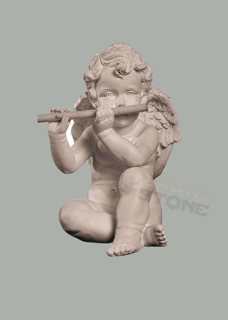 Скульптура СЛ-0011