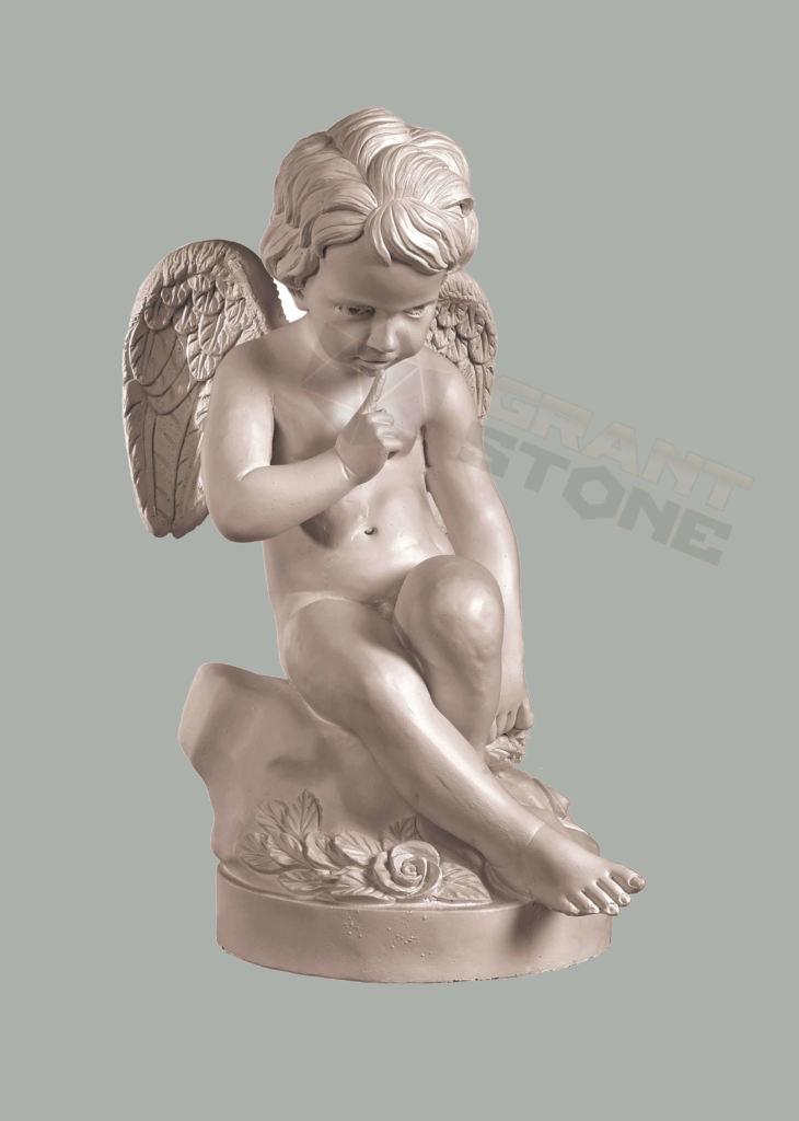 Скульптура СЛ-0006