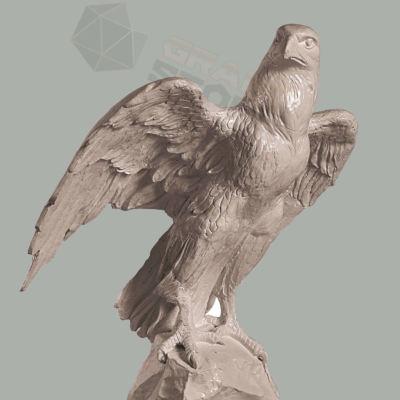 Скульптура СЛ-0004